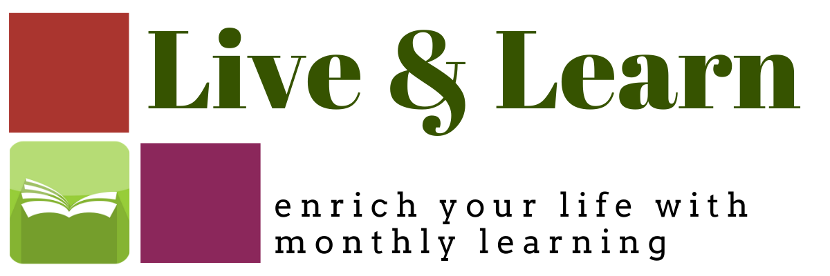 Live & Learn SM 1200px.png