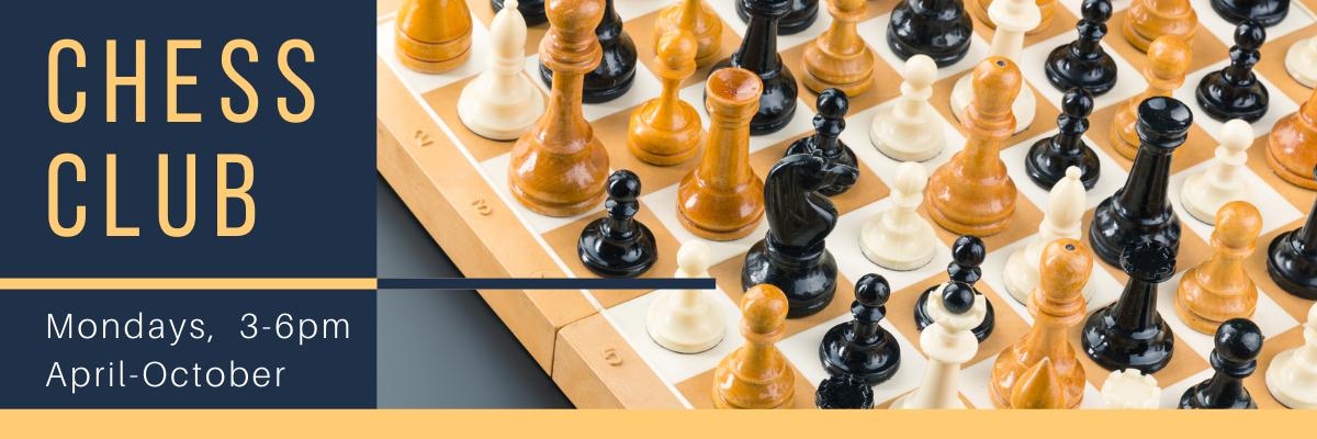 Chess Club SM 1200px.png
