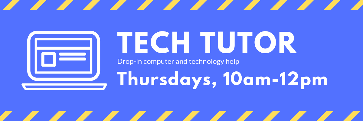 Tech Tutor 1200px.png