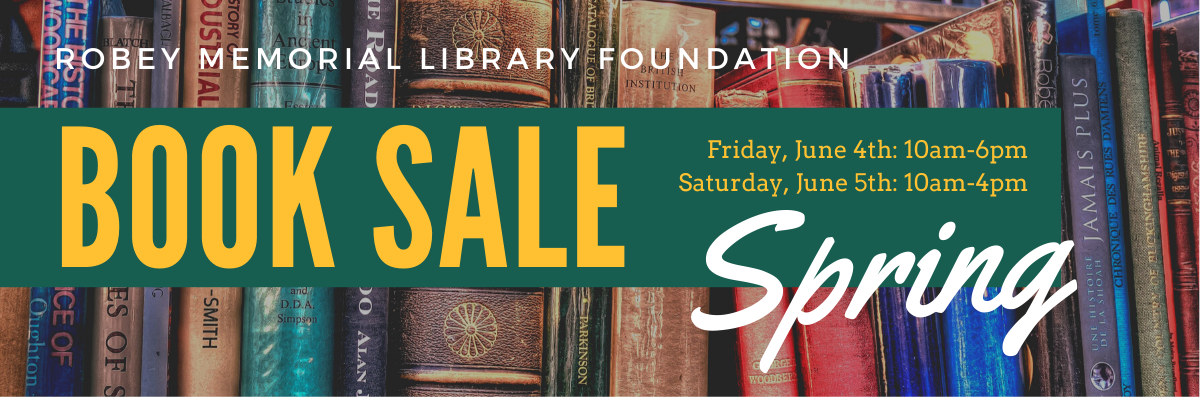 Book Sale Banner.png