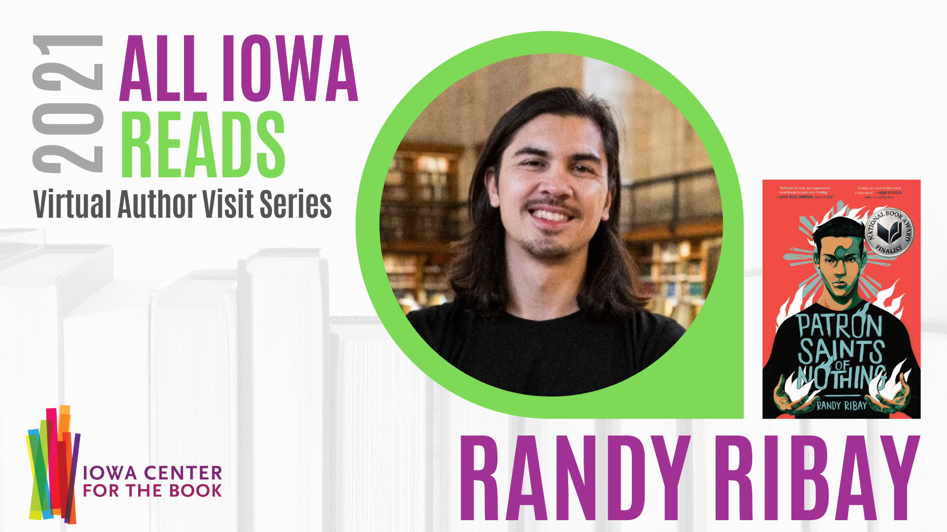 Randy Ribay Author Visit Graphic.png